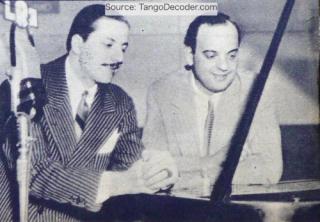 Calo-Ortiz-Sintonia-1943-wm