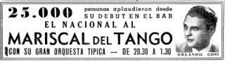 Goñi-25000-Nacional-18-December-1943