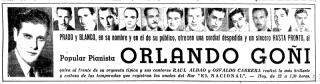 Goñi-Band-November-1944-2
