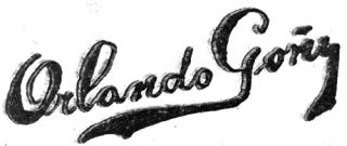Goñi-signature-closeup-2